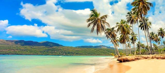 Voordelen van een last minute vakantie boeken naar Zuid-Europa in mei en juni