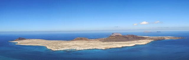 Vakantie Canarische Eilanden Lanzarote